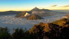 Jogja-Bromo-Ijen-Tours-5D4N–Drop-Bali