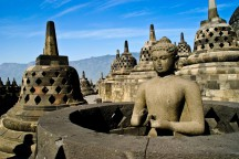 Jogja-Temples-Tours-and-Trekking-Merapi-4D3N-Tours