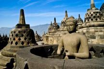 Jogja-Temples-Tours-and-Trekking-Merapi-4D3N-Tours