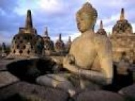 Borobudur-Kraton-Prambanan-One-Day