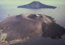 Krakatau-Tours-One-Day