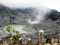 Bandung-Tours-4D3N
