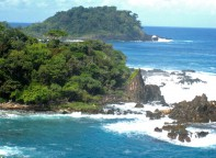 Krakatau-Ujung-Kulon-Baduy-Tribes-8-Days