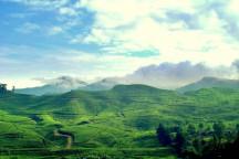 Bogor-and-Bandung-Tours-5D4N