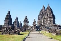 Yogyakarta-Heritage-7D6N-Tours