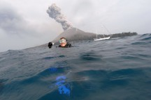 Krakatau-Diving-Tours