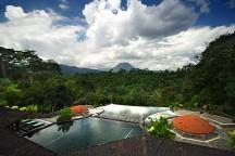 Discover-Yogyakarta-5D4N-Tours