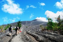 Krakatau-Tours-Overnight-Package-2D1N